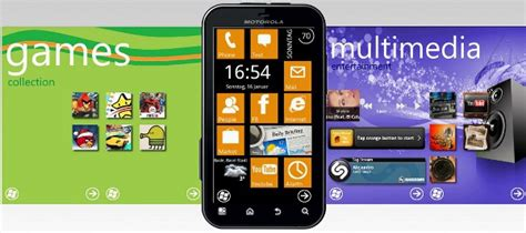 themes for android motorola md7 theme for android inspired by windows phone 7 pocketnow