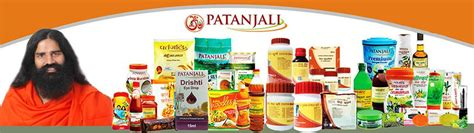 best products in india 5 best patanjali products in india to buy 2018