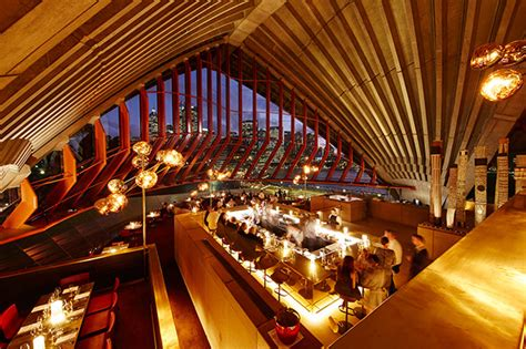 s day restaurants sydney sydney opera house events tickets shows what s on