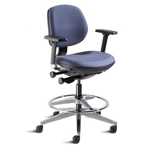 Chair Seat Height Images High Seat Height Office Chairs Chairs Seating