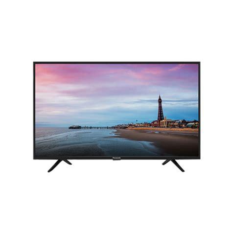 Led Tv Toshiba 24l1600 televisi audio televisi wahana superstore