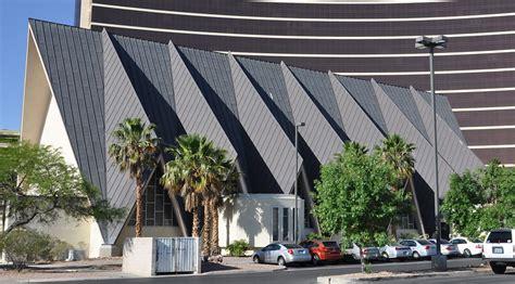 Guardian Las Vegas Nevada Mid Century Modern Churches Roadsidearchitecture