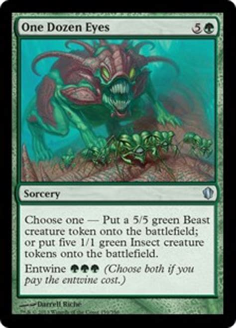 mtg cards that make tokens it s raining dragons magic the gathering