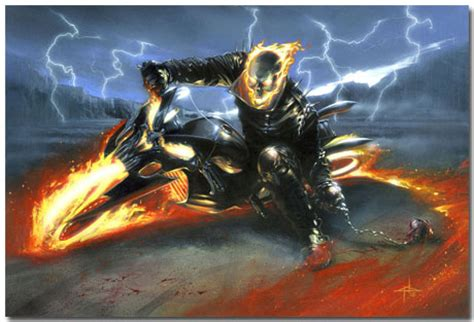 themes for windows 7 ghost rider ghost rider theme with 10 backgrounds