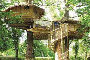 tree houses tree top houses on pinterest tree houses treehouse and