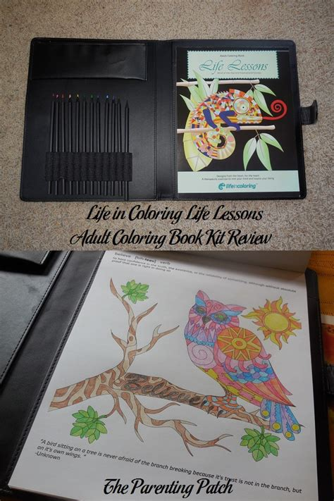 coloring book kits for adults in coloring lessons coloring book kit