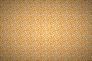 Glass Flower Art - free japanese wave dot wallpaper patterns