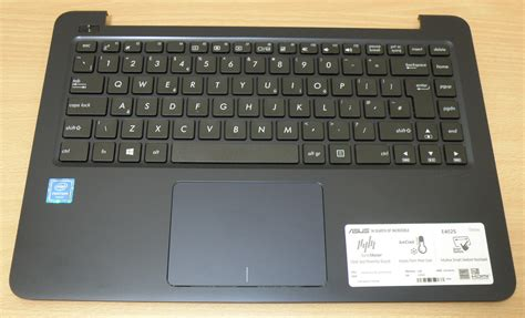Keyboard Asus E402m B 224 N Ph 237 M Laptop N550j N550jv Keyboard