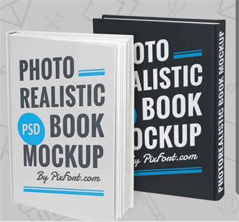 What Makes A Author Website by How To Make An Author Website Or Book Sales Page That