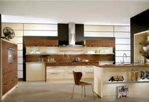 Most Popular Kitchen Cabinet Color Most Popular Kitchen Cabinet Color Popular Kitchen Paint Colors Amazing Reader Favorite Paint