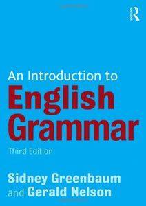 Understanding Gramar Third Edition an introduction to grammar 3rd edition avaxhome