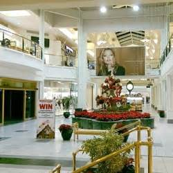 layout of green hills mall the mall at green hills 71 photos 120 reviews