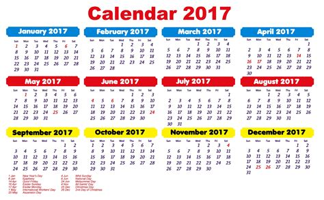 Calendrier 2018 Real Madrid Calendrier Liga 2017