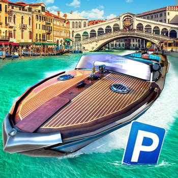 venice boat taxi cost get venice boats water taxi hack and cheats for android
