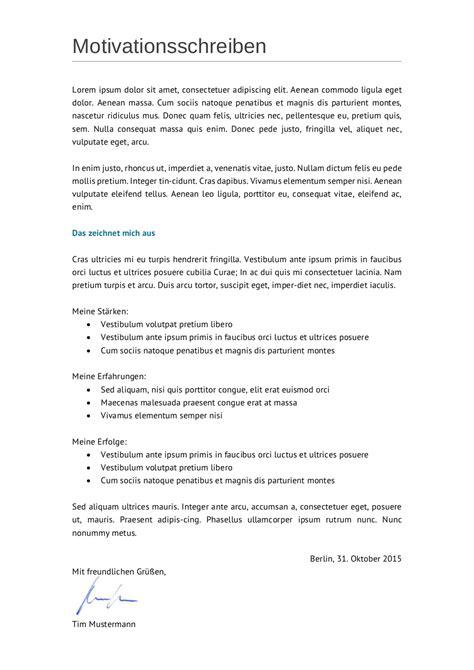 Motivationsschreiben Bewerbung Pilot Bewerbungsmuster Pilot Lebenslauf Designs