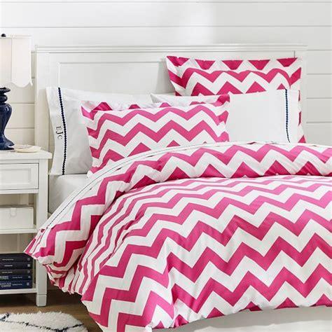 pink chevron bedroom pink chevron comforter