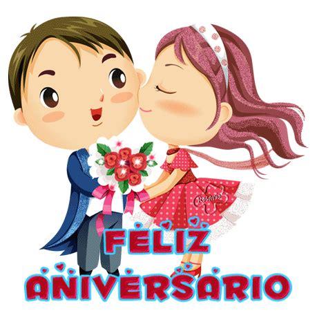 imagenes feliz martes navideno 174 blog cat 243 lico navide 241 o 174 gifs de feliz aniversario