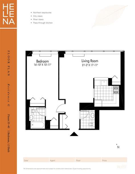 cmu housing floor plans cmu housing floor plans cmu housing floor plans 100 cmu