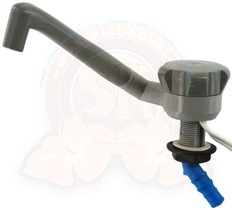 rubinetto abbattibile rubinetto acqua abbattibile per tubo flessibile da 10 o