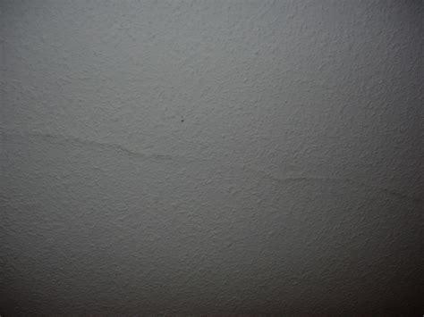 Crepi Plafond bande de crepi au plafond