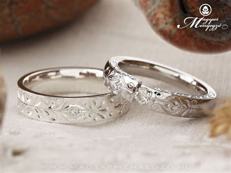 172 best magyar 233 kszer images on clay jewelry