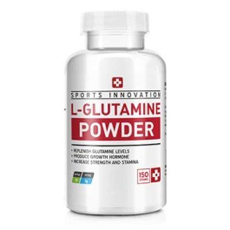 a supplement to gain weight best weight gain supplements