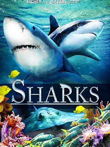 libro smart about sharks getting smart about sharks free printables the natural homeschool