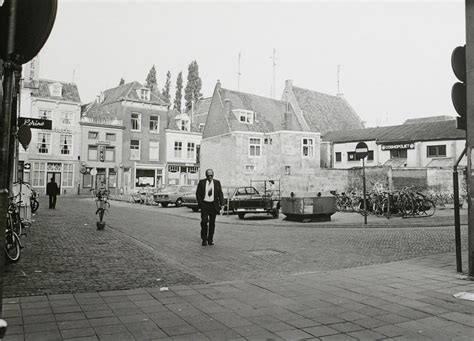 film everest den bosch 51 best images about den bosch on pinterest the o jays