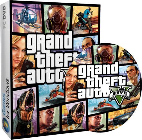 Disc Dvd New Original Ps3 Grand Theft Auto V Kaset Cd grand theft auto 5 gta 5 cover by creatoricon on deviantart