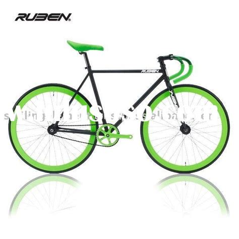 Cheap Places To Get Car Fixed by Cheap Fixie Bikes
