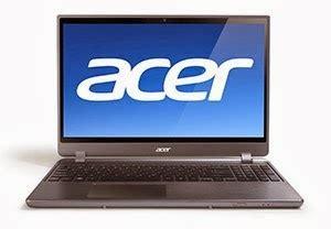 Laptop Acer Di Medan daftar harga terbaru laptop acer di medan 2015 medan