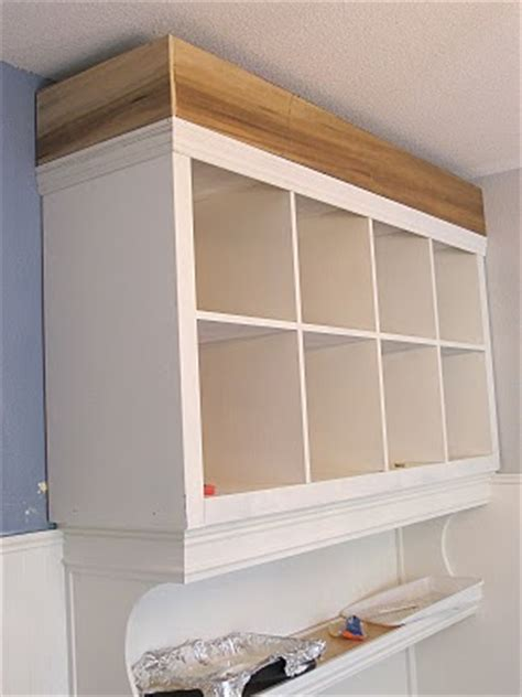 build bookshelves into wall build bookshelves into wall free software