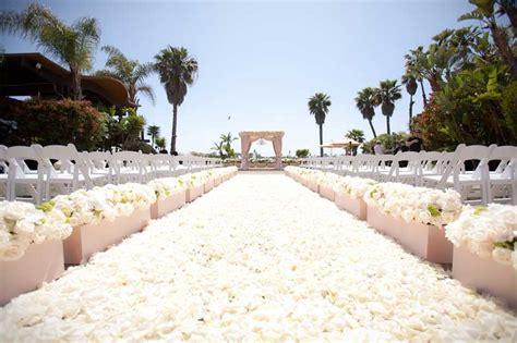 Wedding Aisle White by Prayers Prozac Great Expectations