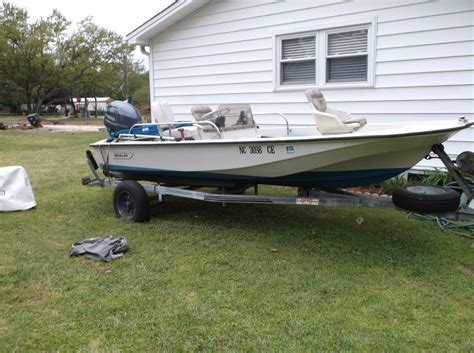 used boston whaler boats for sale in north carolina boston whaler boat for sale from usa