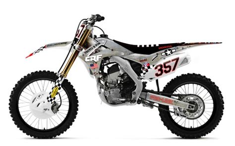 format factory crf crf 450 graphics gallery