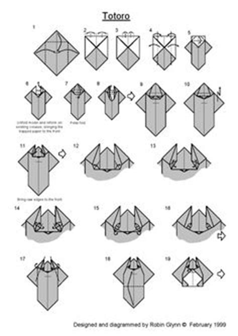 How To Make Origami Chess Pieces - origami chess set 1 gifting origami chess