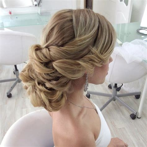 romantische hochzeitsfrisuren 30 wedding hairstyles for 2015 pretty designs