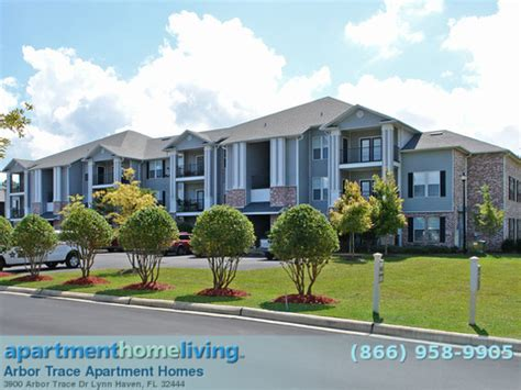 houses for rent lynn haven fl arbor trace apartment homes lynn haven apartments for rent lynn haven fl