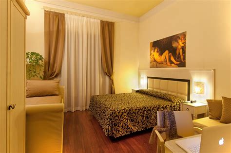 a room nearby florence room b b italy hostel reviews tripadvisor