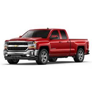 Chevrolet Trucks Pictures 2016 Chevy Silverado 1500 Chevrolet Marquette Mi
