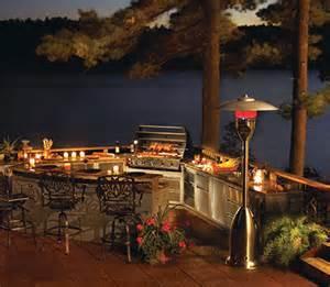 outside kitchen design ideas outdoor luxury kitchen designs