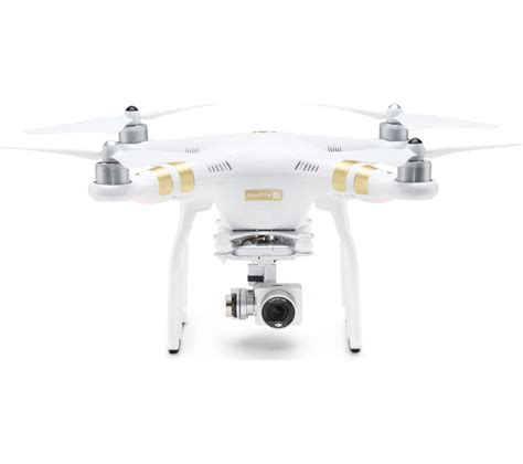 Berapa Drone Dji Phantom buy dji phantom 3 se drone with controller white free delivery currys
