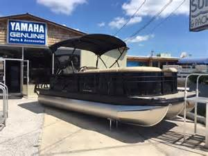boats for sale in new smyrna beach florida bennington 21slx boats for sale in new smyrna beach florida