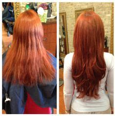 great lengths hair extensions dallas great lengths hair extensions by jacquelene of fringe hair