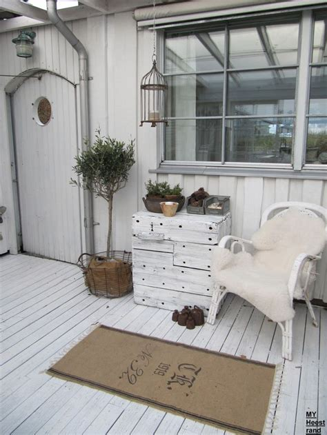 country chic cottage 17 best images about outdoor ideas on gardens