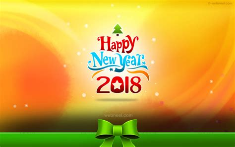 60 exquisite happy new year wallpaper 2015 60 beautiful 2018 new year wallpapers for your desktop
