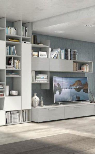 soggiorni colombini colombini mobili ed arredamenti per la casa e l ufficio