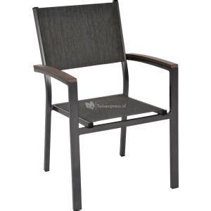 jardin stoelen kopen stapelstoel ischia aanbieding kopen onestopshop nl