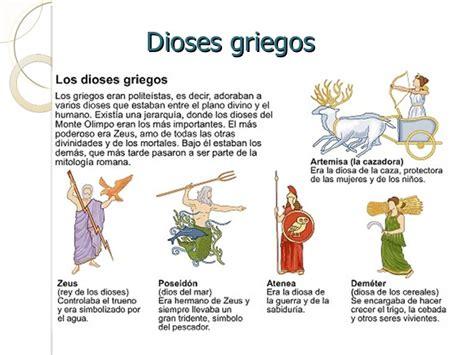 cadenas significado griego dioses griegos grecia pinterest dioses griegos