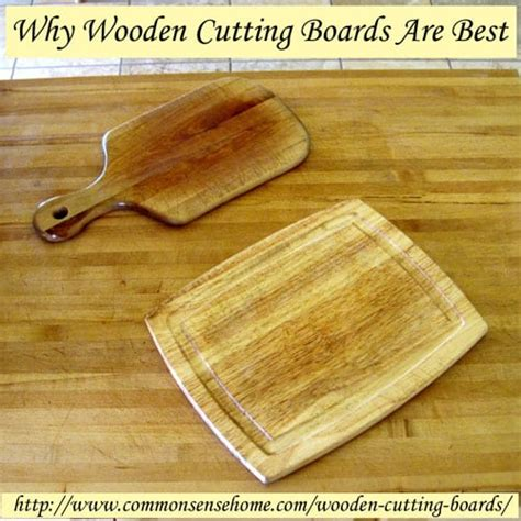Whats Better Wood Or Plastic Cutting Boards by Why Wooden Cutting Boards Are Best